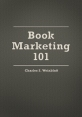 BookMarketingCoverArt (2)